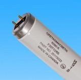 國際標準印染對色D65光源燈管