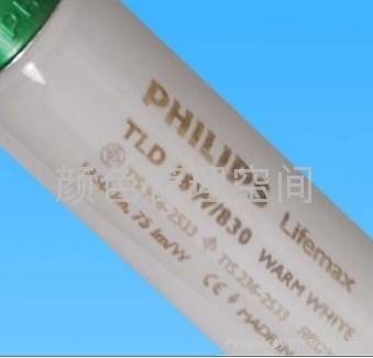 標準光源對色燈箱 3