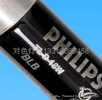 紡織印染專用標準光源D65對色燈箱 4