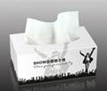 成都定制纸巾 4