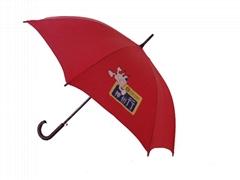 成都雨傘批發
