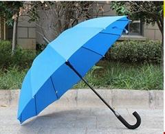成都廣告雨傘