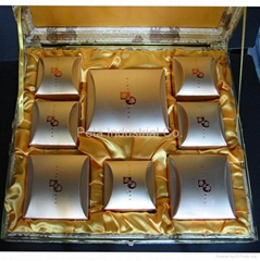 Packaging boxes (OEM)
