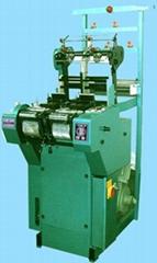 超高速織帶機 ST-EN 2-110