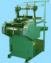 超高速織帶機 ST-EN 2-220