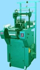高速自动织带机ST-EN 1/170
