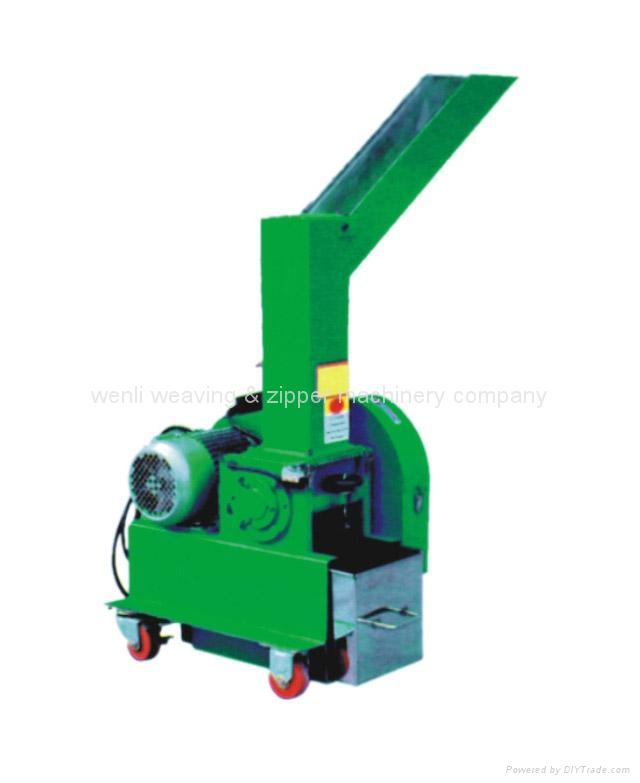 the totipotent crushing equipment is made American made crushing equipment american made crushing equipment screening plants, trommels, stacking conveyors & rock crushing screen machine industries is an.