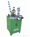 Auto Reintorcing Tape Sesling Machine