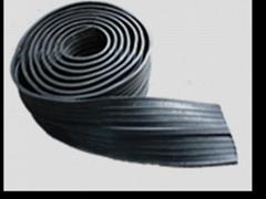 江苏橡胶止水带生产厂家