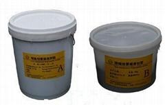 上海双组份聚硫密封膏厂家