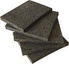 长沙聚乙烯闭孔泡沫板厂家及价格