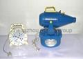 Bug Fogger U   Sprayer Cold sprayer disinfection Cleaning fogger Pest repellent 3