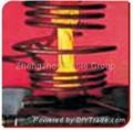 高频热处理设备 2
