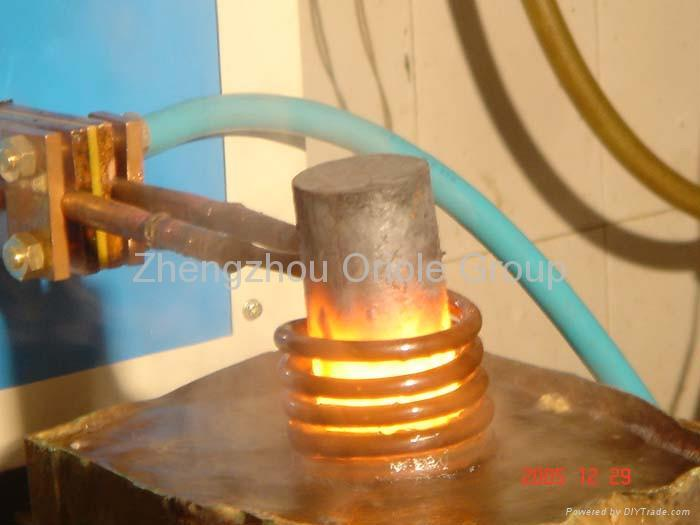 高频热处理设备 3