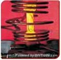 高频感应加热设备 5