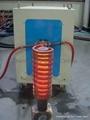 透热锻造炉  5