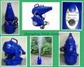 Bug Fogger U   Sprayer Cold sprayer disinfection Cleaning fogger Pest repellent 2