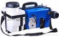 高端直流可充电锂电池超低容量喷雾器 2