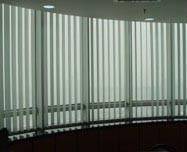 北京卷帘印图卷帘遮阳阻热帘
