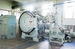 Mudanjiang North Alloy Tools Co., Ltd.