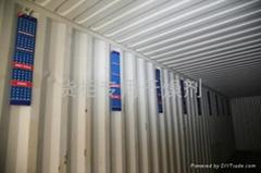 Super Dry Desiccant (Shenzhen) Co.,Ltd