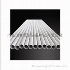 Seamless steel pipe