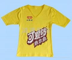 東莞文化衫
