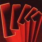 天津鍍鋅C型鋼