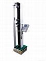 Digital Display Electronic Universal Testing Machine 2