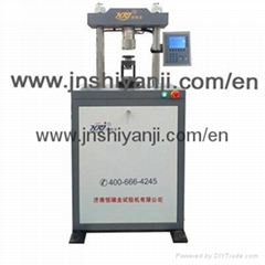 YAW-300S compression testing machine