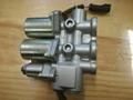 小松PC55电磁阀22f-60