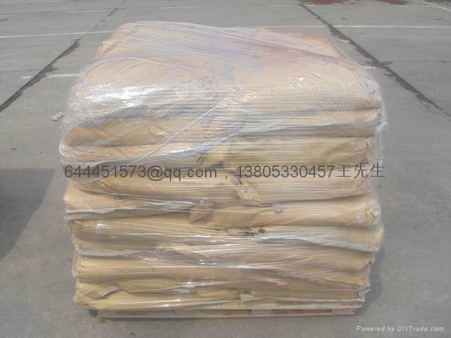 氢氧化铝干粉 4