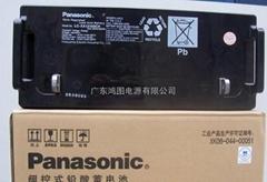 广州EPS电池应急电源电池12V100AH