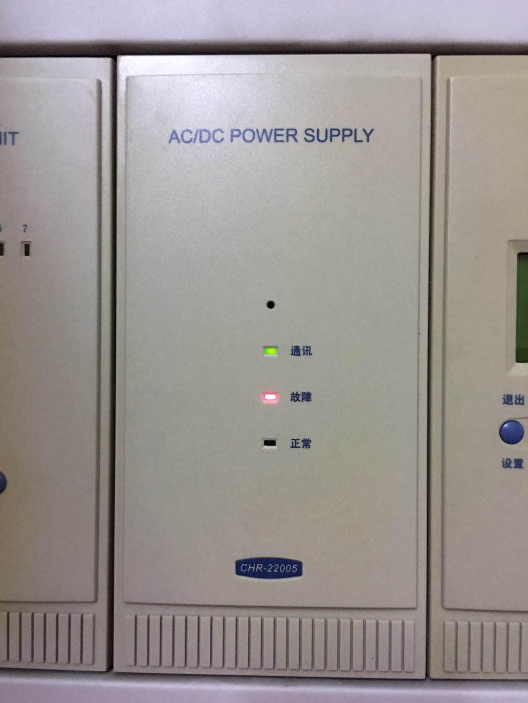 DJW high precision automatic AC voltage stabilizer SVC0.5KVA 1