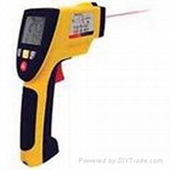 天津紅外線測溫儀