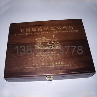 木盒  3