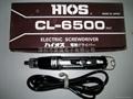CL-6500电批