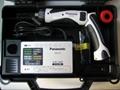 松下锂电池 EY9021 4