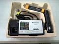 松下锂电池 EY9021 5