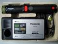 松下 EZ7410用电池
