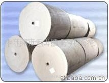 grey chipboard for gasket for punching machines