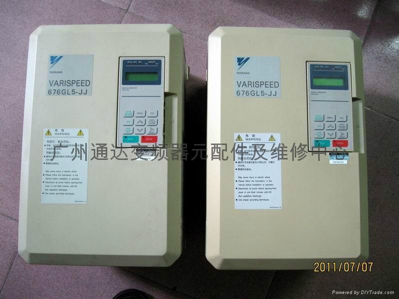 广州地区最专业的电梯变频器维修及销售中心:可为广日电梯,日立电梯
