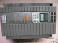 日立电梯无机房变频器HELG7