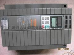 日立電梯無機房變頻器HELG7F-4V8  -11/8