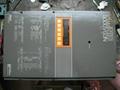 广日电梯VG3N变频器及维修专家22KW  FRN022VG3N-4GA2 4HU1  4AGA1