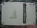 日立电梯变频器EV-ECD01