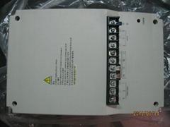 日立电梯变频器EV-ECD01-4T0075驱动板F3452GM2