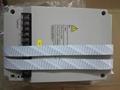 原装日立电梯变频器EV-ECD