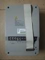 日立电梯变频器EV-ECD03