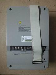 日立電梯變頻器EV-ECD03-4T0110  FESLB21M1 FECD23CM1